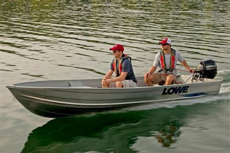 Cabela S Boat Center Tulalip by Lowe 1457 Utility V Boats For Sale Boats