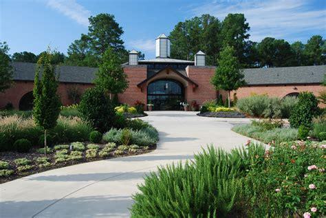 botanical gardens fayetteville nc botanical gardens fayetteville nc hours garden ftempo