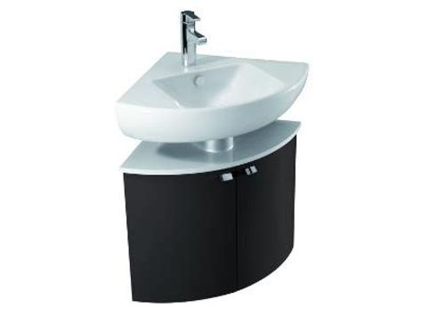 Bagni Odeon by Od 201 On Up Meuble D Angle Sous Lavabo D Angle L 67 9 X H