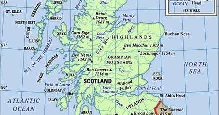 dedpepl notebook scotland