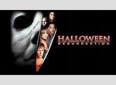 Resurrecting Halloween Resurrection PopHorror