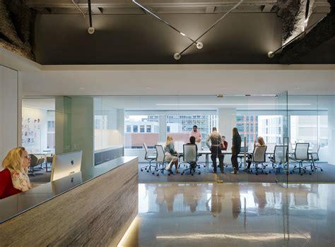 designers in chicago 21 corporate office designs decorating ideas design trends premium psd vector downloads