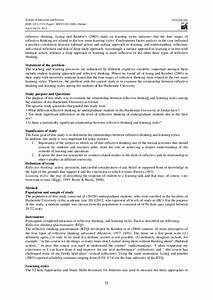 How To Write A Thesis For A Narrative Essay My Learning Style Is Auditory Essay Examples Buy Online College Modern Essay  Book Argumentative Essay Topics On Health also Argumentative Essay Thesis Example My Learning Style Essay Midwifery Dissertation Ideas My Learning  Essay Thesis Examples
