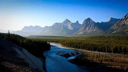 1080p Mountain Mountains Rivers Wallpapersafari