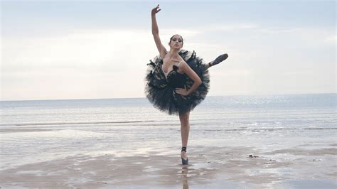 hd ballerina wallpaper pixelstalknet
