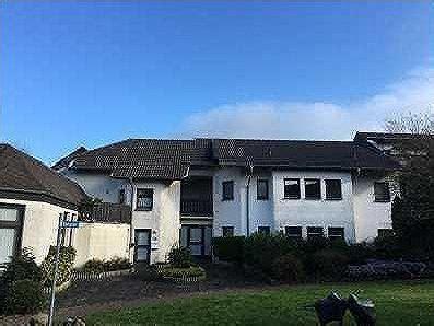 Haus Mieten Aachen Vaalserquartier by Haus Mieten In Aachen