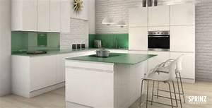 Rückwand Küche Plexiglas : glas in k chen glas lange ~ Eleganceandgraceweddings.com Haus und Dekorationen
