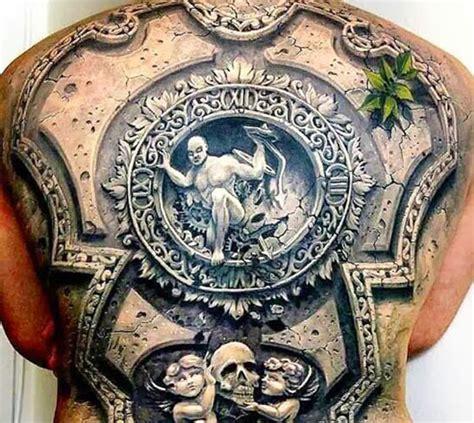 pavel angel tattoo artist world tattoo gallery