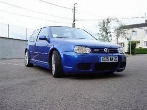 Garage Volkswagen Limoges : golf iv r32 de shaka m3 e46 smg ii garage des golf iv 2 0 2 3 v5 v6 r32 page 5 ~ Gottalentnigeria.com Avis de Voitures