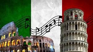 Italian Folk Music (Tarantella and something else ...  Italian