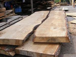Large, Big, Wide Wood Slabs, Figured Hardwoods, Tree