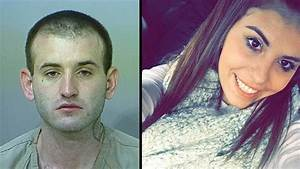 Man convicted of killing ex-girlfriend, leaving her body ...