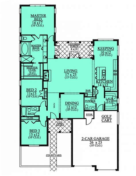 3 Bedroom 2 Bath House by New 3 Bedroom 2 5 Bath House Plans New Home Plans Design