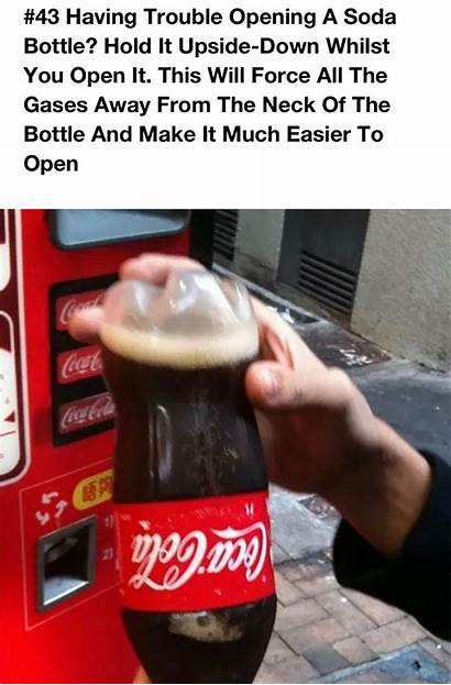 Hacks Funny Bad Soda Sense They Hack