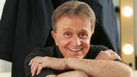 Bill Anderson Net Worth 2020, Age, Height, Weight, Wife ...