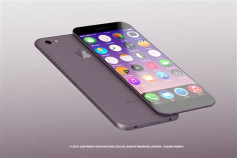 when is the next iphone release when does the iphone 8 come out release date rumours