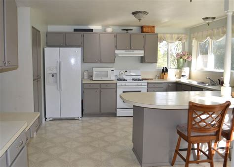 grey kitchen cabinets with grey laminate kitchen cabinets quicua com