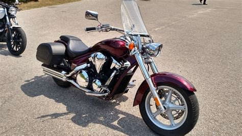 2011 Chrysler 300 Motorcycles For Sale