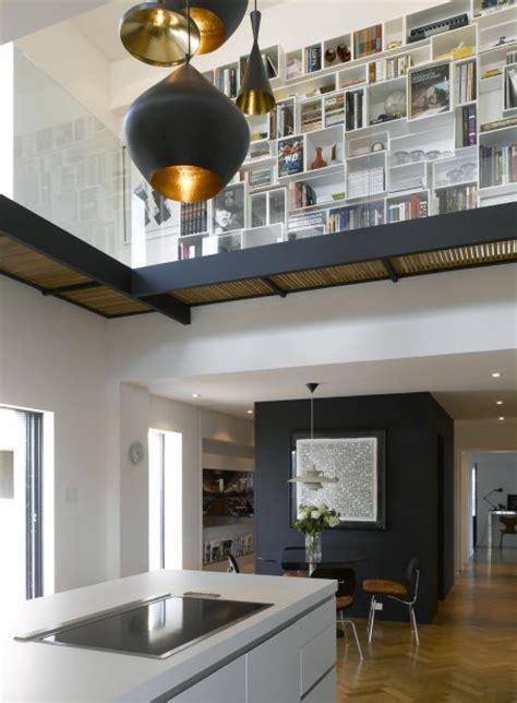 Luminaire Salon Plafond Haut