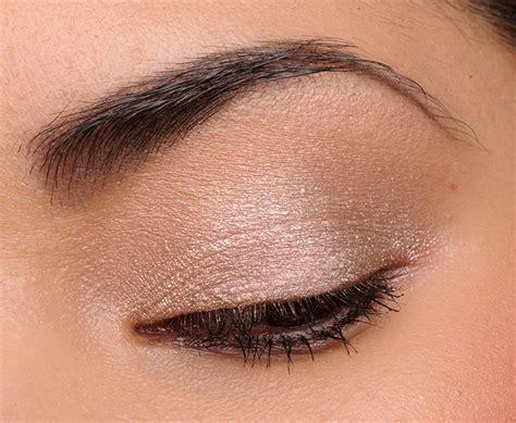 Тени eye tint от giorgio armani купить в оттенке 8 9 10 11 12 22 23
