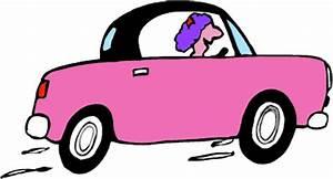 New Car Images: Cartoon Car