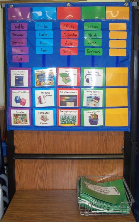 literacy class areas images  pinterest