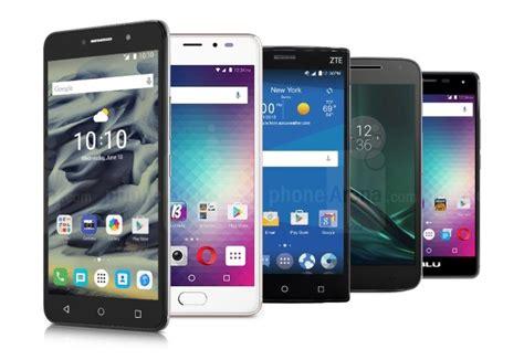 best cheap smartphone 2017 8 best cheap phones 150 2017