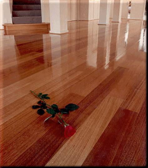 Flooring Concepts   Parquetry Flooring   Floating Floors