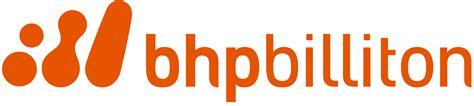 BHP Billiton – Logos Download