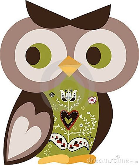 23 best images about owl character reference on pinterest