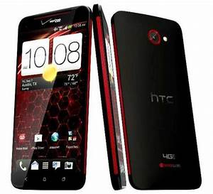 Htc Droid Dna Manual Guide Is Available Now