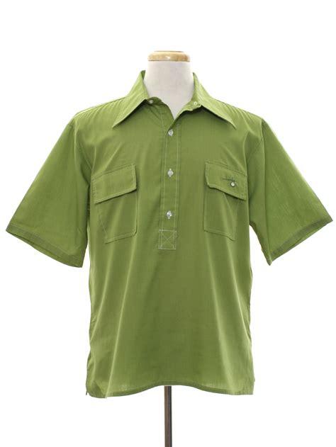 retro  shirt late   early   bum shirt