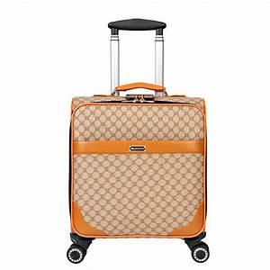 Kleine Koffer Trolleys Günstig : online kopen wholesale kleine trolley koffer uit china kleine trolley koffer groothandel ~ Jslefanu.com Haus und Dekorationen