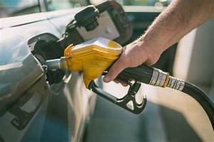 Gasoline And Health Effects  Symptoms And Treatment