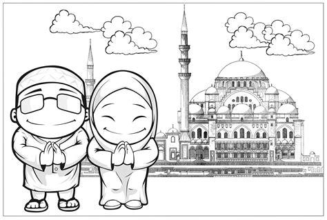 Mewarnai gambar islami gambar wallpaper kartun anak special terbaru gambar wallpaper kartun anak mewarnai gambar islami gambar wallpaper inidiatastersebut diatas adalah salah satu dari ratusan wallpaper images di internet dengan topik tentang gambar wallpaper kartun anak. 10 Mewarnai Gambar Islami