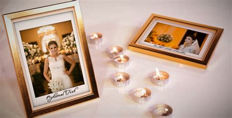 download videohive after effects project files wedding day gallery 1337x