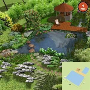 Tauchbecken Im Garten : naturagart shop sauna tauchbecken online kaufen ~ Sanjose-hotels-ca.com Haus und Dekorationen
