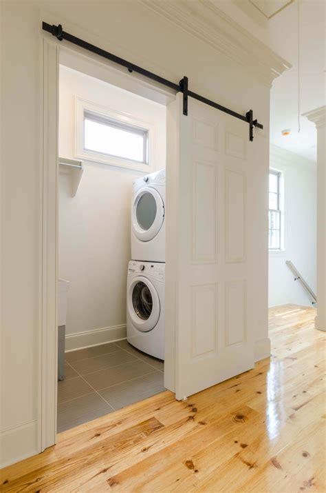 6 Panel Door With Barn Door Hardware  Valmont Pinterest