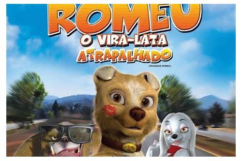baixar filmes de desenhos animados 2011 gratis dublados
