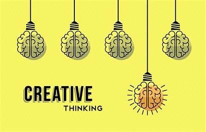 Thinking Creative Critical Skill Economy