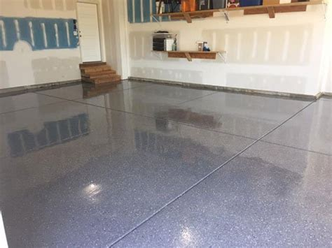 epoxy flooring wichita ks home floor staining deck sealing wichita ks seal pro
