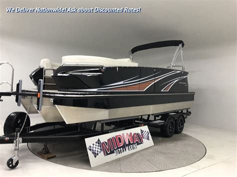Larson Boats Wyoming by 2018 Larson Power Boats Lovell Wyoming Boat Trader