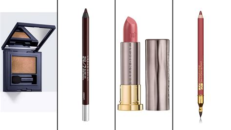 Melania Trump Cosmetics - Bing images