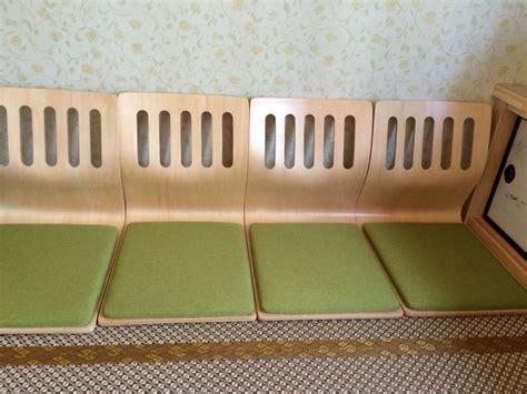 siege japonais chaises de sol japonais promotion achetez des chaises de