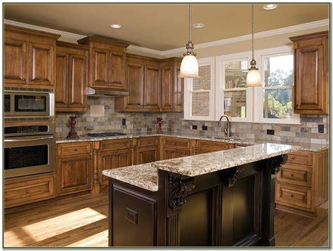 Menards In Stock Kitchen Cabinets  Cabinet  Home Design