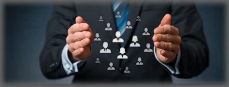 coaching  mentoring training  successful leadership