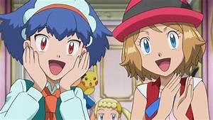 Pokemon Saison 19 Episode 1 : pok mon xy z saison 19 pisode 12 vf youtube ~ Dailycaller-alerts.com Idées de Décoration