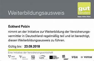 Beitragsbemessungsgrenze Berechnen : versicherungs b roservice polzin versicherungsmakler halle pei en landsberg ~ Themetempest.com Abrechnung