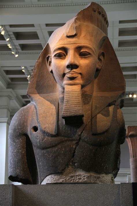 193 Best King Ramesses Ii Images On Pinterest Ancient