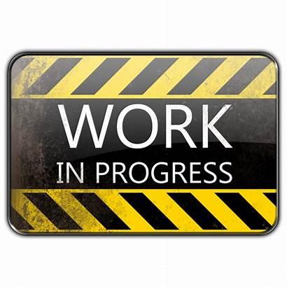 Progress Tag September
